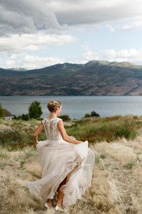 danika lee photography_kelowna vancouver okanagan summerland lake country wedding and elopement photographer candid film documentary colourful candid romantic dark and moody-385