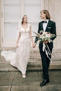 Europe_Luxury_Wedding_Photographer (1 von 1)