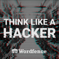 Think Like a Hacker with Wordfence