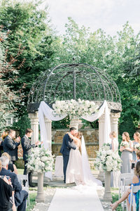 Ceremony_Alysse&CharlieWedding132