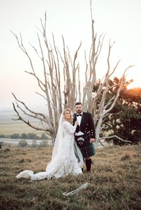 byron bay wedding photographer 5