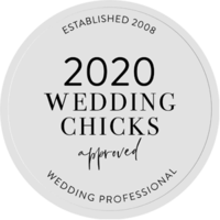 Published by Wedding Chicks