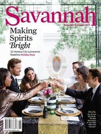 Savannah-Magazine-November-December-2013-Cover--254x338