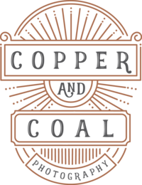 Copper&CoalPhotography