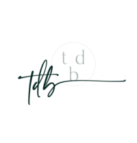 Tiffany D. Brown Logos-11