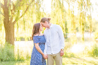 forest-park-engagment-session-schwarz-barn-wedding-photographer-st-louis-highland-11