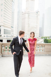 chicago-wedding-photographer-photography-photo