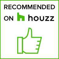 recommend-on-houzz-organize2harmonize