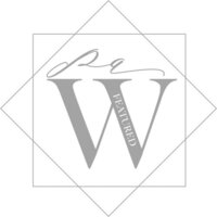 PW-FeaturedLogo