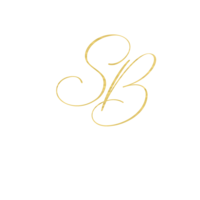 Samiya-Brasfield-Events-Co_Stacked_White_OnTransparent