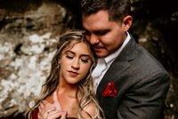 Wildflower_Collective_Arkansas_Wedding_Photographer-2
