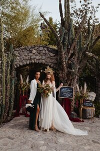 The_Stonehurst_Small_Wedding-Jenny-Rolapp_Photo