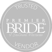 Premier-bride-trusted-vendor-badge
