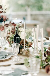 Italy_Destination_Wedding_Photographer_Flora_And_Grace (1 von 1)-130