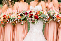 indianapolis-wedding-florist-fleurish-floral-design-coral-wedding