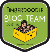 BlogBadge2017-18