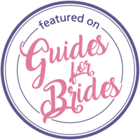 Guides-for-Brides-Featured_-on_badge_300dpi-06-1