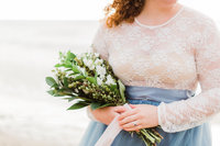 traverse-city-wedding-photographer