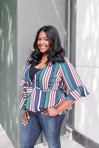 DeNeitra Burnett Savvy Events Los Angeles Event Planner3