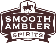 smooth ambler spirits logo