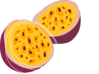 Passionfruit Marketing_Kate