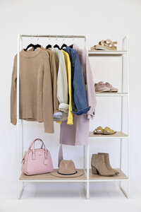 生活在黄色-顶级生活方式,旅游,可负担得起的时尚博客-照片- 5