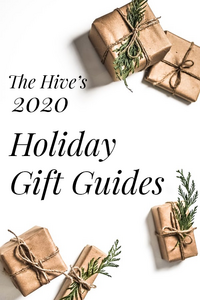Gift Guides | THe Hive