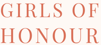 Girls of Honour