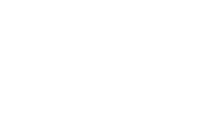 Light Cannonlogo-05