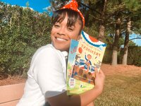 miss erica patriotic childrens books about voting