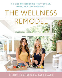 The Wellness Remodel_Angelica Marie Photography