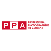 professional-photographers-of-america-ppa-vector-logo-small