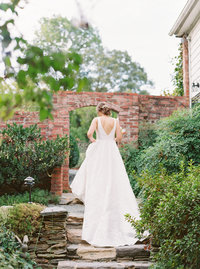 Kristen_Meadows_Mentor_Session_Styled_Shoot-85