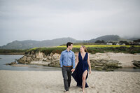 Northern-California-Engagement-photographer23