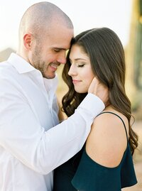 arizona-wedding-engagement-photographer-_0079