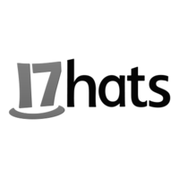 17hats-Logo copy