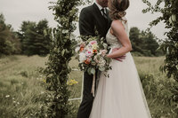 bayfield-wisconsin-wedding-11