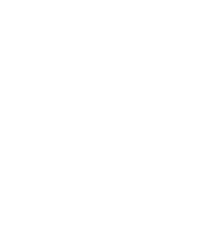 BubblesFoamFarm_Logo_GoatOnly_FINAL_white