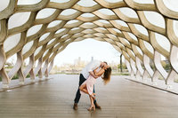 downtown-chicago-engagement-session-justin-marissa-4565