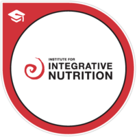 IIN_HealthCoach badge