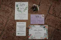 Tucson-Garden-Wedding_0002