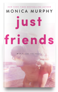 LWD-MonicaMurphy-Cover-JustFriends-Hardcover-LowRes