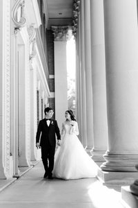 Boston-Wedding-Photographer-Bella-Wang-Photography-Bostonian-Harvard-Memorial-Church-212