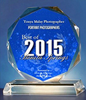 Best of Bonita Springs 2015