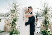 Austria_Wedding_Photographer_Schloss_Leopoldskron