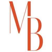 MONOGRAM_MB_ORANGE