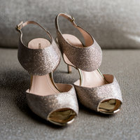 best-wedding-shoes-sq