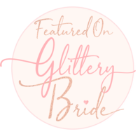 featured+on+glittery+bride+badge