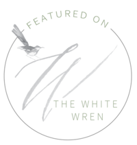 whitewren-badge