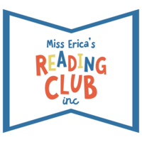 Reading Club logo_full color